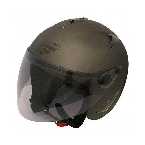 ヘルメット バードヘルメット F.GUMMETA mens