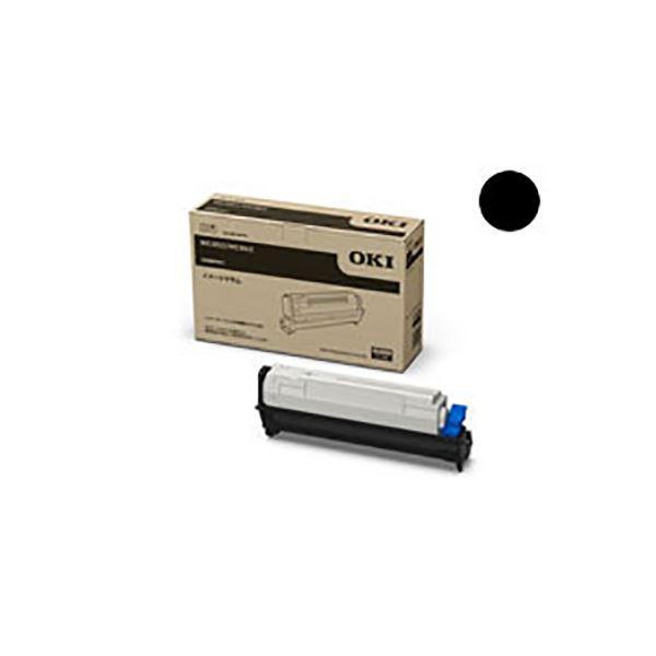 パソコン・周辺機器 PCサプライ・消耗品 インクカートリッジ 関連 【純正品】 OKI(沖データ) ID-C3MK イメージドラム ブラック