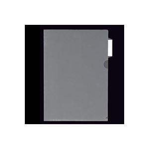 ファイル・バインダー【×200セット】 関連 クリアケース・クリアファイル 関連 (業務用200セット) D612J ジョインテックス クリアホルダー(1山付)A4乳白10枚 D612J【×200セット】, 国頭村:5b5166a1 --- coamelilla.com
