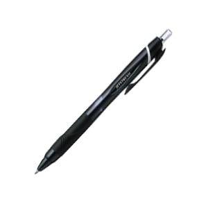 (業務用セット) 三菱鉛筆 ジェットストリーム (1.0mm) SXN-150-10.24 黒 1本入 【×30セット】