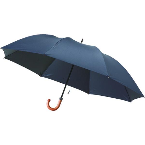 レディースファッション 関連 晴雨兼用 BIG折りたたみ傘(ショートワイドタイプ)