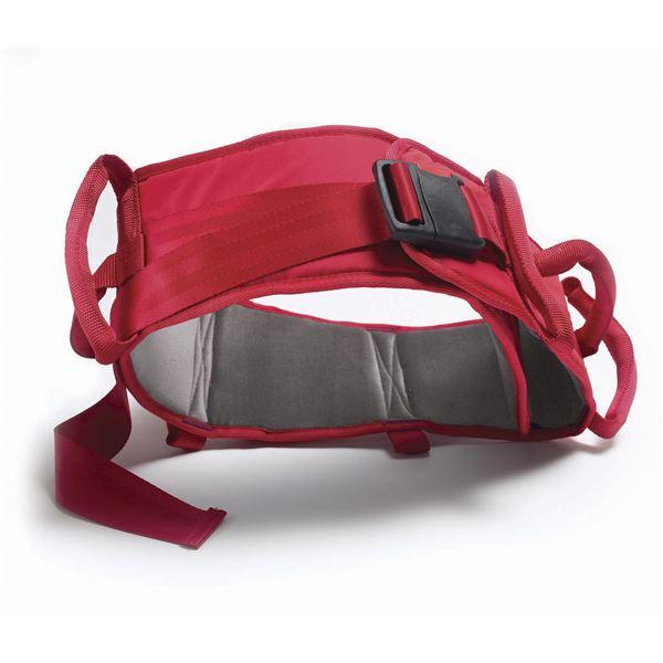 健康器具 パラマウントベッド 移乗ボード・シート フレキシベルト (2)M KZ-A52039
