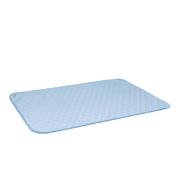 健康器具 ダイヤ工業 移乗ボード・シート 楽々スライドマット 6607 000-9660
