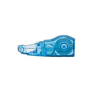 生活用品・インテリア・雑貨 (業務用300セット) プラス 修正テープホワイパーMR5mm 詰替 WH-635R 【×300セット】