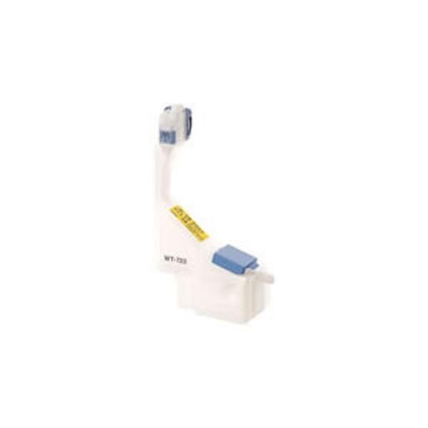 パソコン・周辺機器 PCサプライ・消耗品 インクリボン 関連 (業務用20セット)回収トナーボックス/プリンター用品 【WT-723】 ×20セット