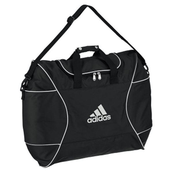 スポーツ用品・スポーツウェア 関連商品 ボールバッグ6個入れ AKS604
