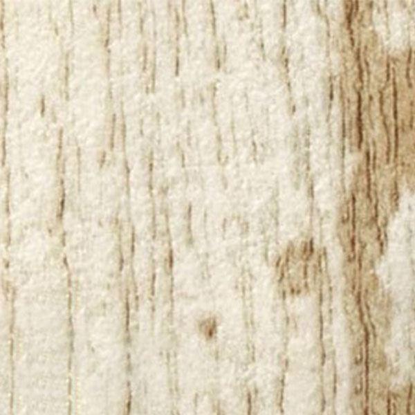 インテリア・寝具・収納 関連 サンゲツ 店舗用クッションフロア ペイントウッド 品番CM-1215 サイズ 200cm巾×3m