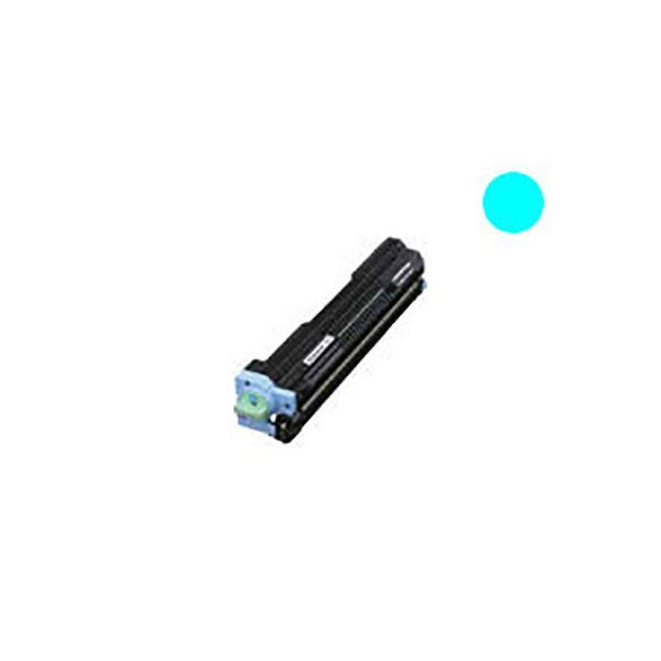 パソコン・周辺機器 PCサプライ・消耗品 インクカートリッジ 関連 【純正品】 インクカートリッジ/トナーカートリッジ 【GE6-DSC シアン】 ドラム