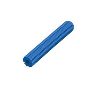 DIY・工具 手動工具 締付工具 関連 (まとめ)スタープラグ 8-25 120本入 マーベル 【×5セット】