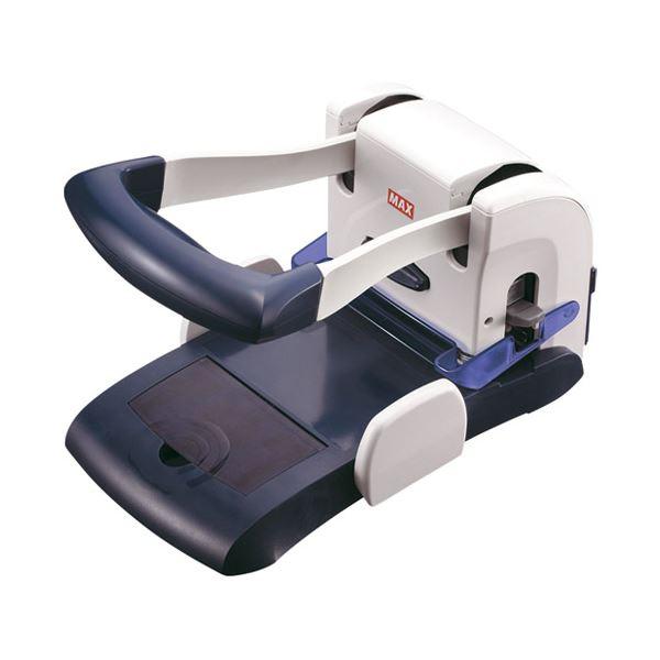 文房具・事務用品 関連 強力パンチ DP-120