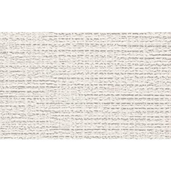 壁紙関連商品 壁紙 のり無しタイプ SP-2126 【無地】 92cm巾 25m巻