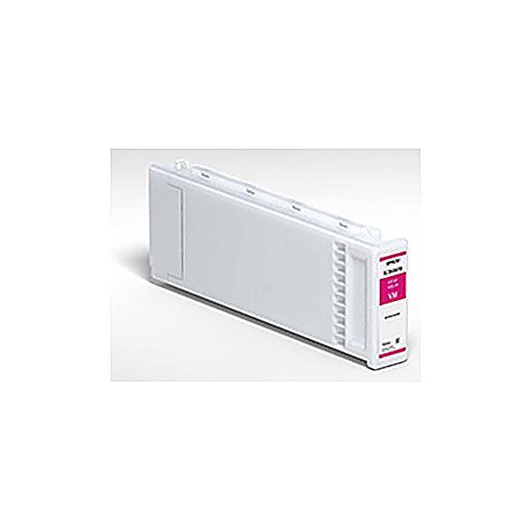 インク・インクカートリッジ・トナー 関連商品 インクカートリッジ 【SC8VM70 ビビットマゼンタ】