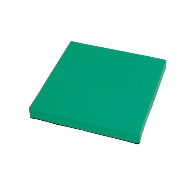 介護用品 関連 イノアックリビング リハビリ用品 ロコモマット LCM-5001