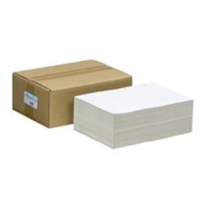 生活日用品 (業務用3セット) ヒサゴ プリンター帳票 BP2003Z A4 白/2面 1200枚