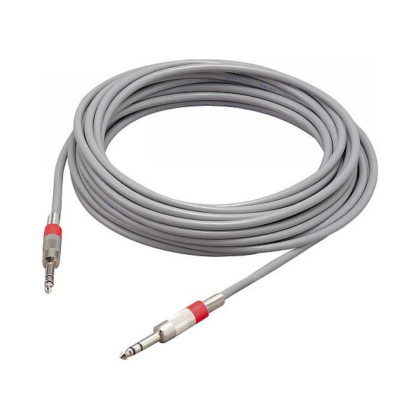 バスケット用品関連 大音量ホーンDX用オプション ケーブル BHN10C