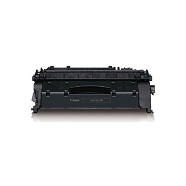 パソコン・周辺機器 PCサプライ・消耗品 インクリボン 関連 【純正品】 Canon(キャノン) 2617B003 トナーカートリッジ320