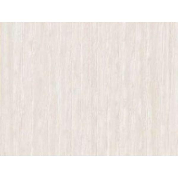インテリア・寝具・収納 壁紙・装飾フィルム 壁紙 関連 木目 オーク柾目 のり無し壁紙 FE-1916 93cm巾 20m巻