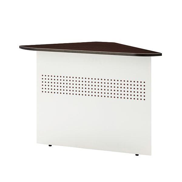 インテリア・寝具・収納 オフィス家具 関連 ローコーナー 天板・幕板セット SMC743913