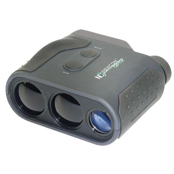 DIY・工具 計測工具 関連 レーザー距離測定器 ニューコン・オプティック レーザーレンジ LRM1800S