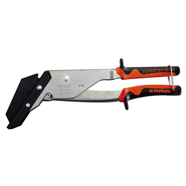 DIY・工具 手動工具 切断工具 電工用はさみ 関連 屋根材カッター マットコップ2