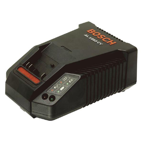 DIY・工具 手動工具 関連 AL1860CV 14.4-18V リチウム充電器 ターボ