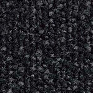 カーペット・マット・畳 カーペット・ラグ 関連 防汚性・耐候性・耐薬品性に優れたタイルカーペットサンゲツ NT-700 ベーシックサイズ 50cm×50cm 20枚セット色番 NT-711