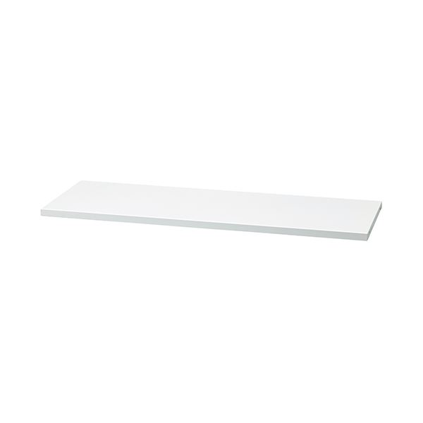 インテリア・寝具・収納 オフィス家具 関連 ハイカウンター用棚板 W900用 SMC743917