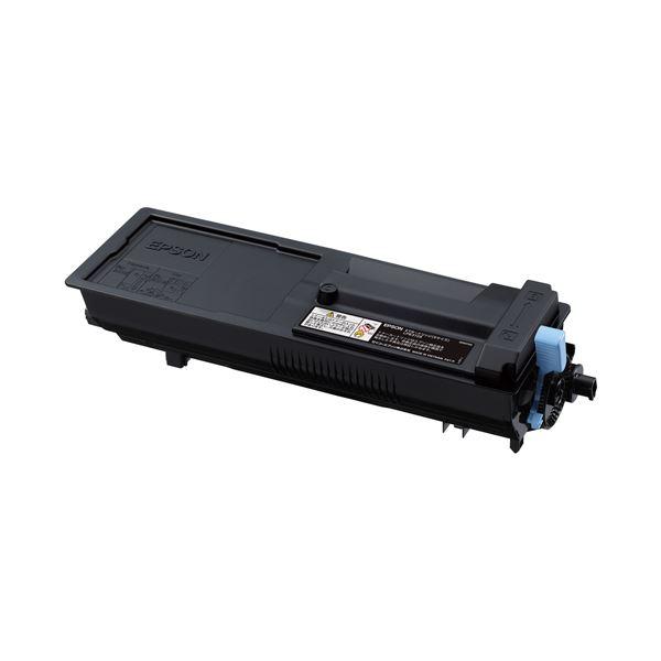 パソコン・周辺機器 PCサプライ・消耗品 インクカートリッジ 関連 エプソン トナーカートリッジLPB3T28