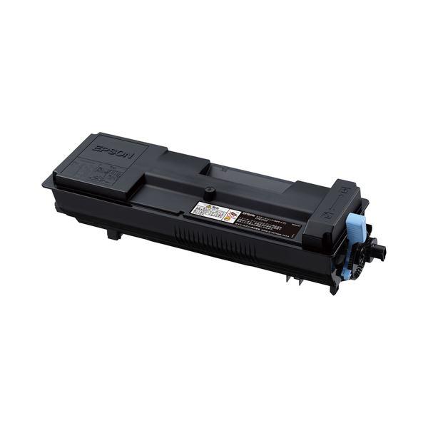 パソコン・周辺機器 PCサプライ・消耗品 インクカートリッジ 関連 エプソン トナーカートリッジLPB3T29