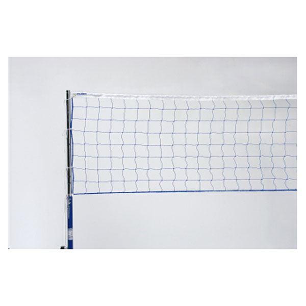 スポーツ用品・スポーツウェア 関連商品 ソフトバレーボールネット BMNETN