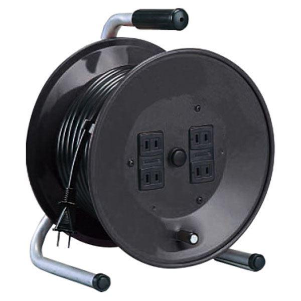 電源ドラム PD30