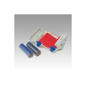 詰替えインクカセット SL-Rカセット IL99350