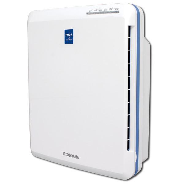 家電 関連商品 アイリスオーヤマ 空気清浄機 PMAC-100