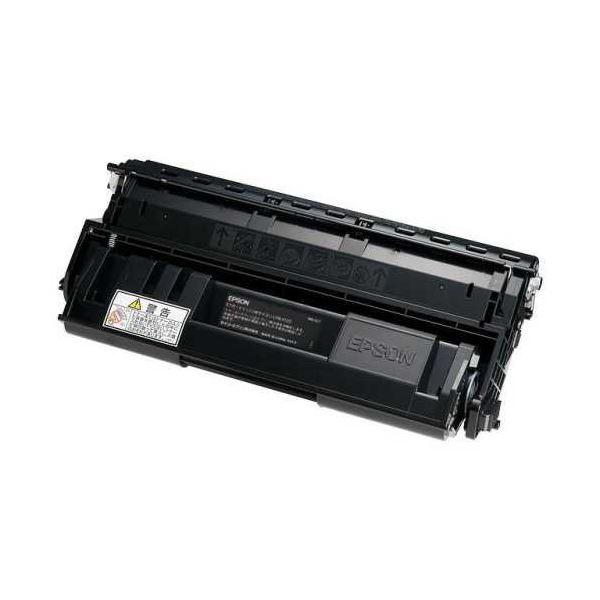 パソコン・周辺機器 PCサプライ・消耗品 インクカートリッジ 関連 エコサイクルトナー LPB3T25タイプ1個