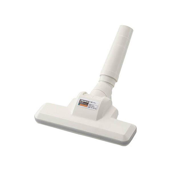 生活掃除機・クリーナー 関連 (まとめ買い)小型ブラシTPC-30130 1個【×2セット】