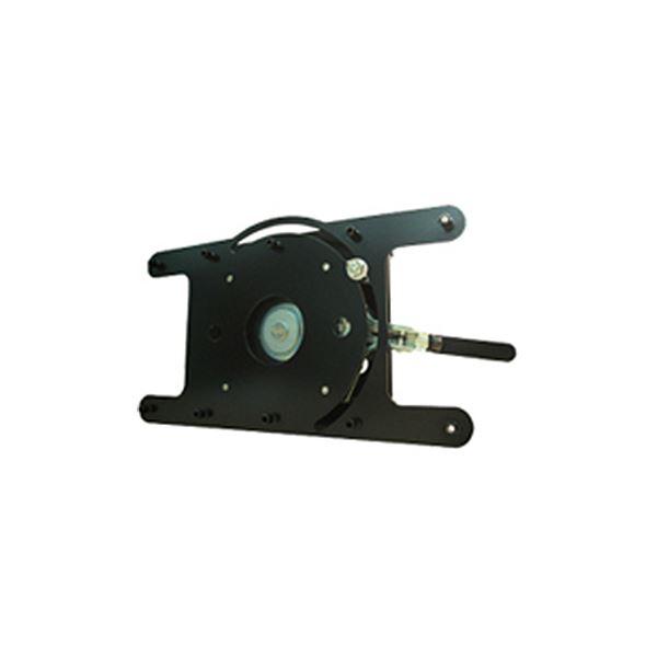 テレビ・周辺機器関連 日本フォームサービス モニター回転金具FFP-RM180 1個