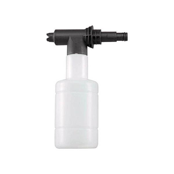 生活掃除機・クリーナー 関連 (まとめ買い)洗剤噴射ノズル 高圧洗浄機用B-3080087 1本【×3セット】