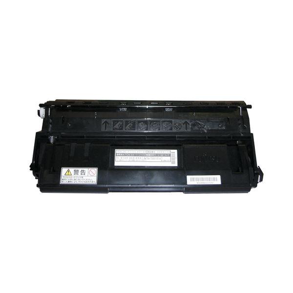 パソコン・周辺機器 PCサプライ・消耗品 インクカートリッジ 関連 エコサイクルトナー LB319Aタイプ1個