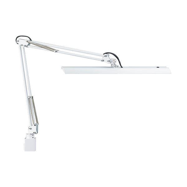 インテリア・寝具・収納 ライト・照明器具 関連 Zライト 11.9W2430Lx 白 Z-10NW 1台