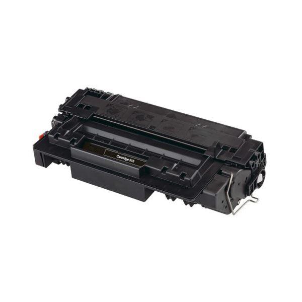 パソコン・周辺機器 PCサプライ・消耗品 インクリボン 関連 エコサイクルトナーカートリッジ510タイプ 1個