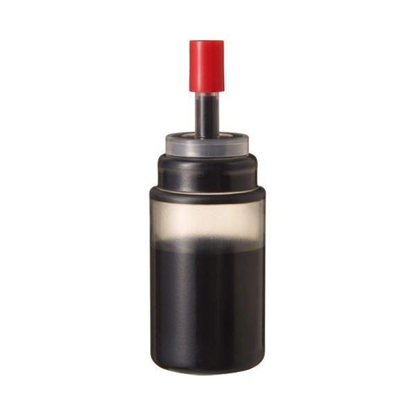 生活 雑貨 通販 (まとめ) ぺんてる ボードマーカータフ補充 MWR1-AM 黒 10個【×10セット】