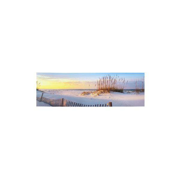 インテリア・家具・収納 関連 モダン アートパネル/インテリア用品 【ART-122B】 幅140×奥行2.5×高さ45cm 天然木 キャンバス 〔部屋 内装 リビング〕