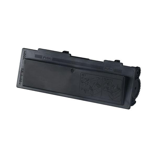 パソコン・周辺機器 PCサプライ・消耗品 インクカートリッジ 関連 エコサイクルトナー LPB4T9タイプ1個