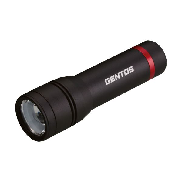 インテリア・寝具・収納 ライト・照明器具 関連 (まとめ買い)フラッシュライト 耐塵・耐水RX-044D 1個【×2セット】