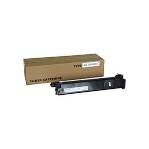 パソコン・周辺機器 PCサプライ・消耗品 インクカートリッジ 関連 トナーカートリッジ JDLLP3535C BK 汎用品 ブラック 26000枚タイプ 1個