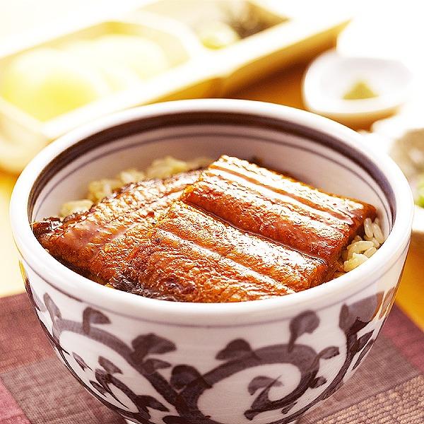 食品 魚介類・水産加工品 関連 【愛知県産うなぎ使用】特製うなぎカット蒲焼 約60g×5枚(たれ、山椒セット)
