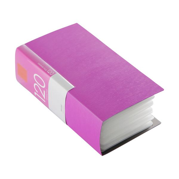 パソコン・周辺機器関連 (まとめ)バッファローCD&DVDファイルケース ブックタイプ 120枚収納 BSCD01F120PK ピンク ピンク BSCD01F120PK 1個【×5セット ブックタイプ】, のれんの京都 染元 しょうび苑:c1e57d3c --- officewill.xsrv.jp