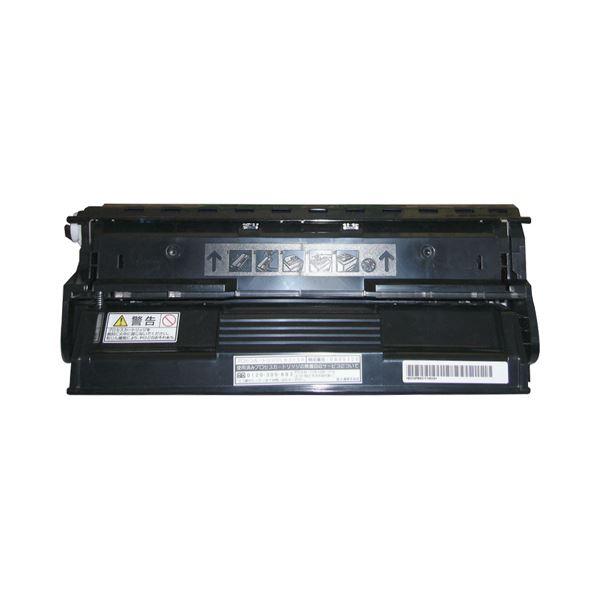 パソコン・周辺機器 PCサプライ・消耗品 インクカートリッジ 関連 エコサイクルトナー LB315Bタイプ1個