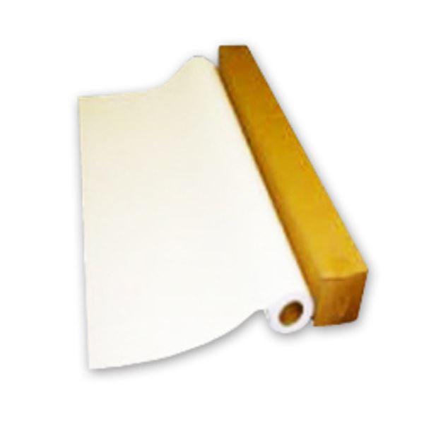 パソコン・周辺機器 PCサプライ・消耗品 コピー用紙・印刷用紙 関連 三菱製紙 三菱フォト光沢紙24インチロール 610mm×30m IJ-RC-UF120 1本
