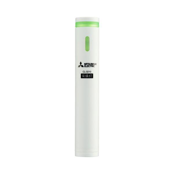 インテリア・寝具・収納 ライト・照明器具 関連 (まとめ買い)LED常備灯 CL-32101個【×5セット】